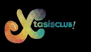 xtasisclubPNG logo