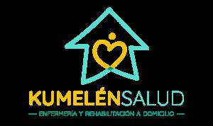 Logo Kumelen color_01